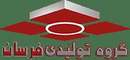 logo-fa13_86e5229083496c94e5a5f51d2536aaba